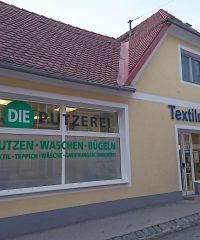Die Putzerei Weiz Klammstraße