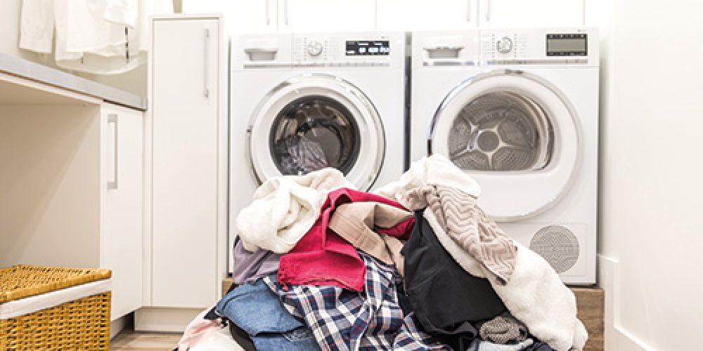 Professionelle Reinigung – umweltfreundlich und schonend für die Haut