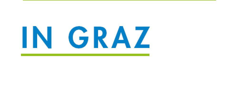 Wir wachsen: Übernahme Waschdienst Leonhard in Graz